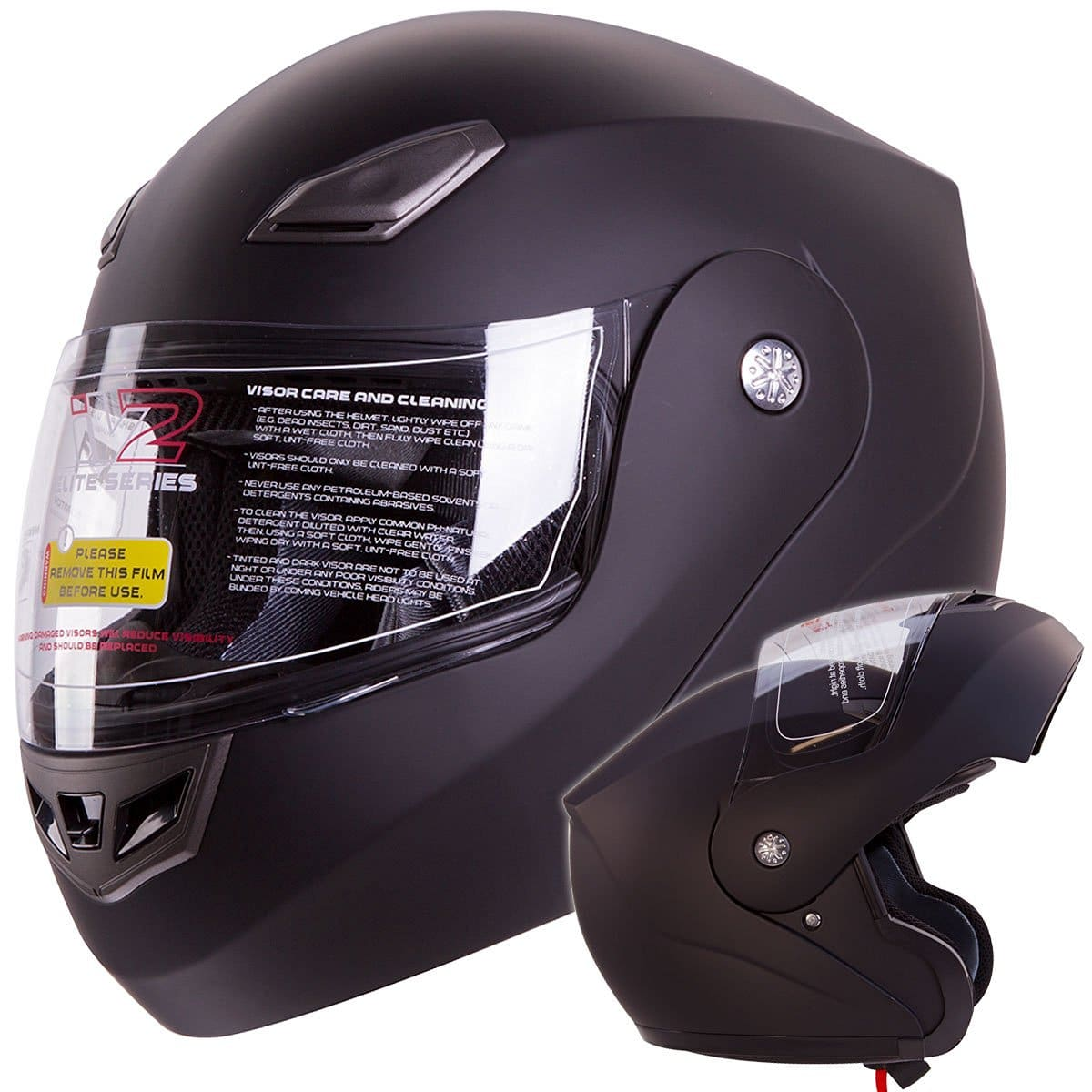 Best Bluetooth Motorcycle Helmets Of 2017 Buying Guide