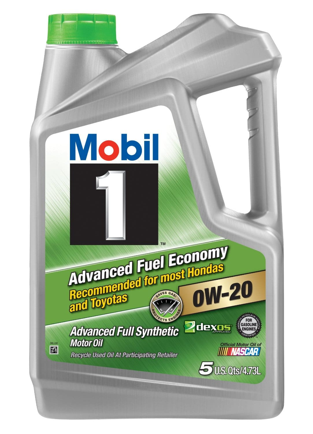 Best Synthetic Oils Of 2017 Ing Guide