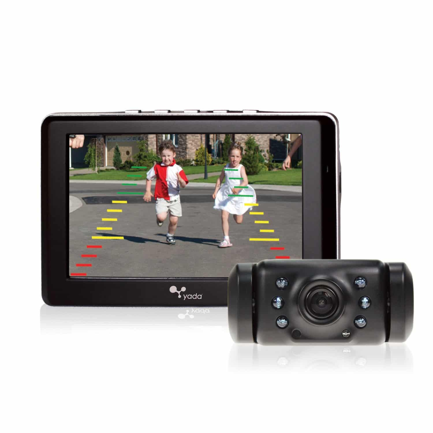 Best Wireless Backup Cameras Of 2017 Ing Guide